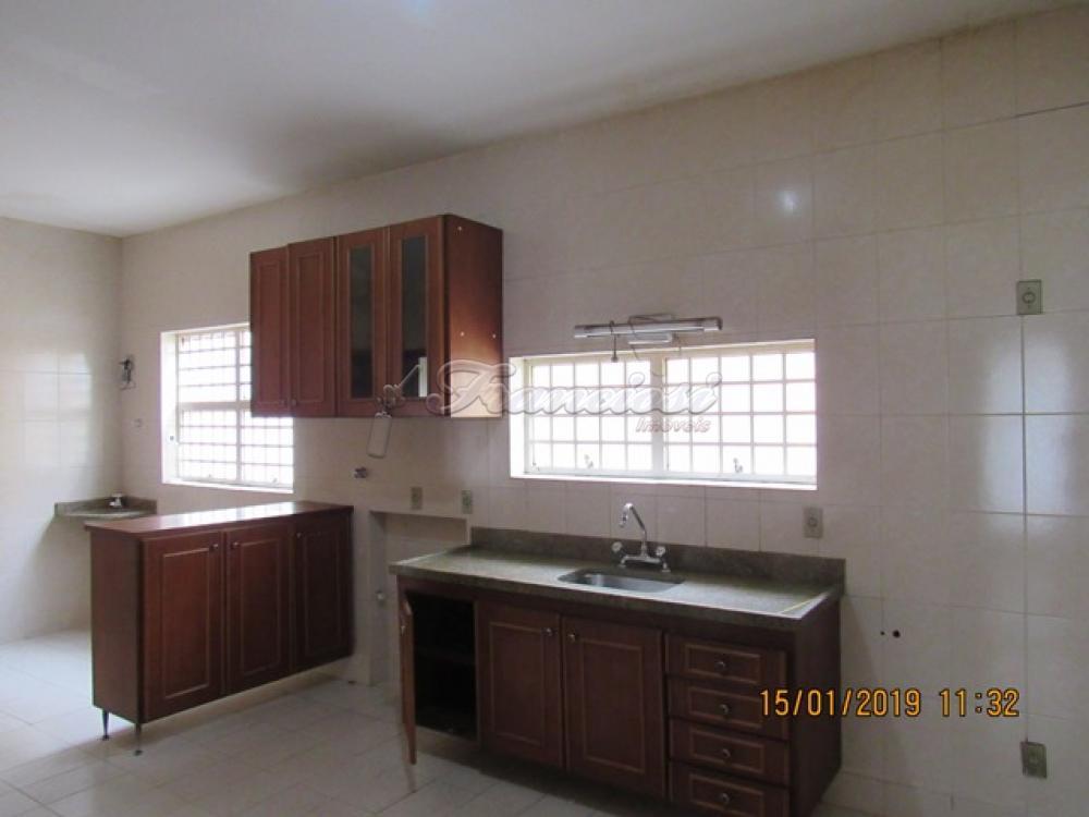 Alugar Casa / Padrão em Itapetininga apenas R$ 1.950,00 - Foto 4