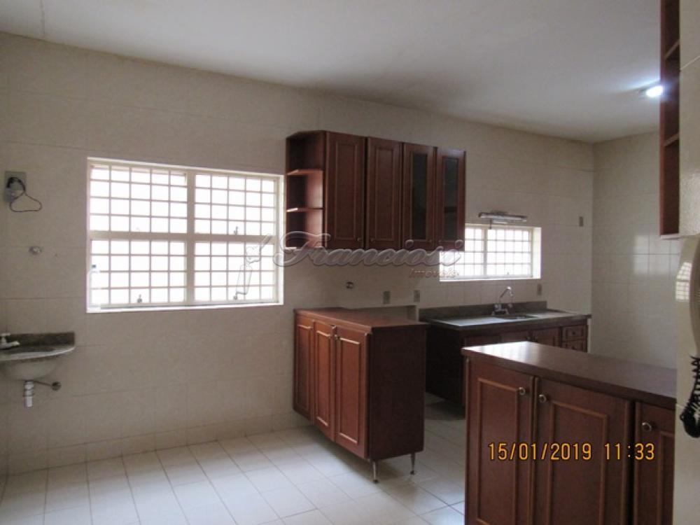 Alugar Casa / Padrão em Itapetininga apenas R$ 1.950,00 - Foto 5