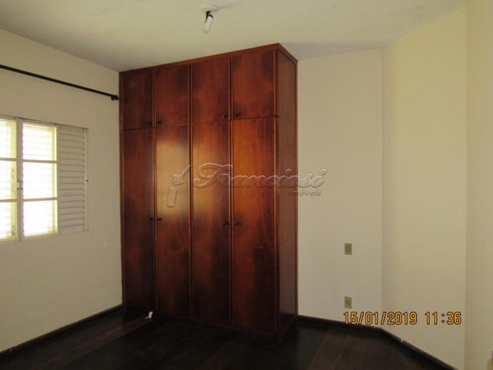 Alugar Casa / Padrão em Itapetininga apenas R$ 1.950,00 - Foto 10