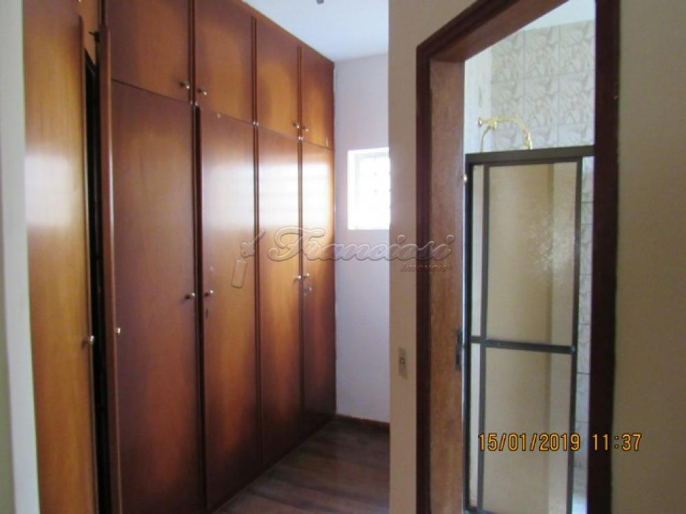 Alugar Casa / Padrão em Itapetininga apenas R$ 1.950,00 - Foto 14