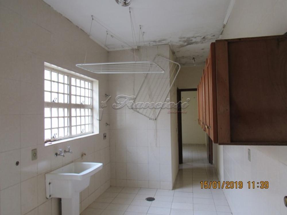 Alugar Casa / Padrão em Itapetininga apenas R$ 1.950,00 - Foto 17