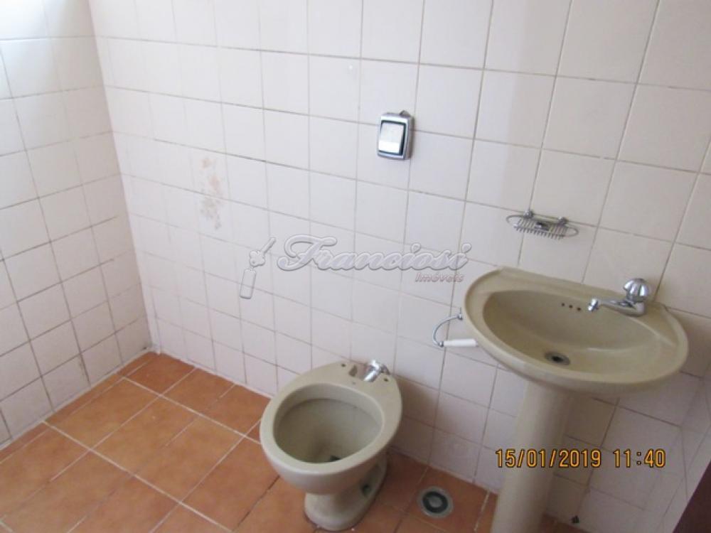 Alugar Casa / Padrão em Itapetininga apenas R$ 1.950,00 - Foto 18