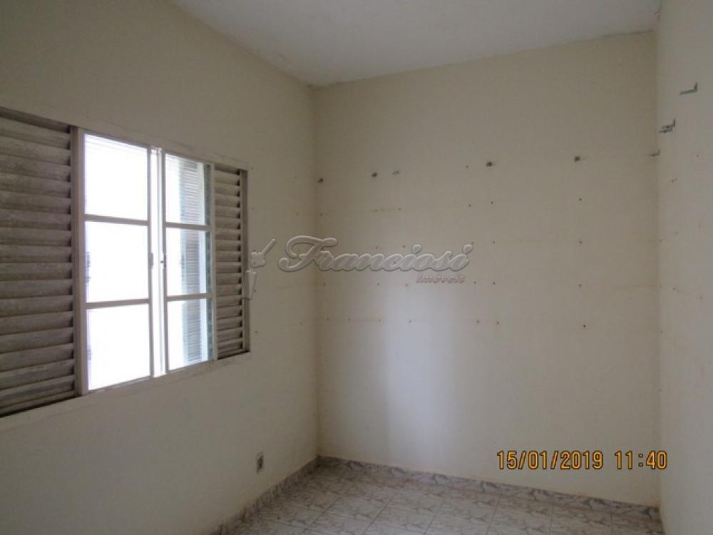 Alugar Casa / Padrão em Itapetininga apenas R$ 1.950,00 - Foto 19