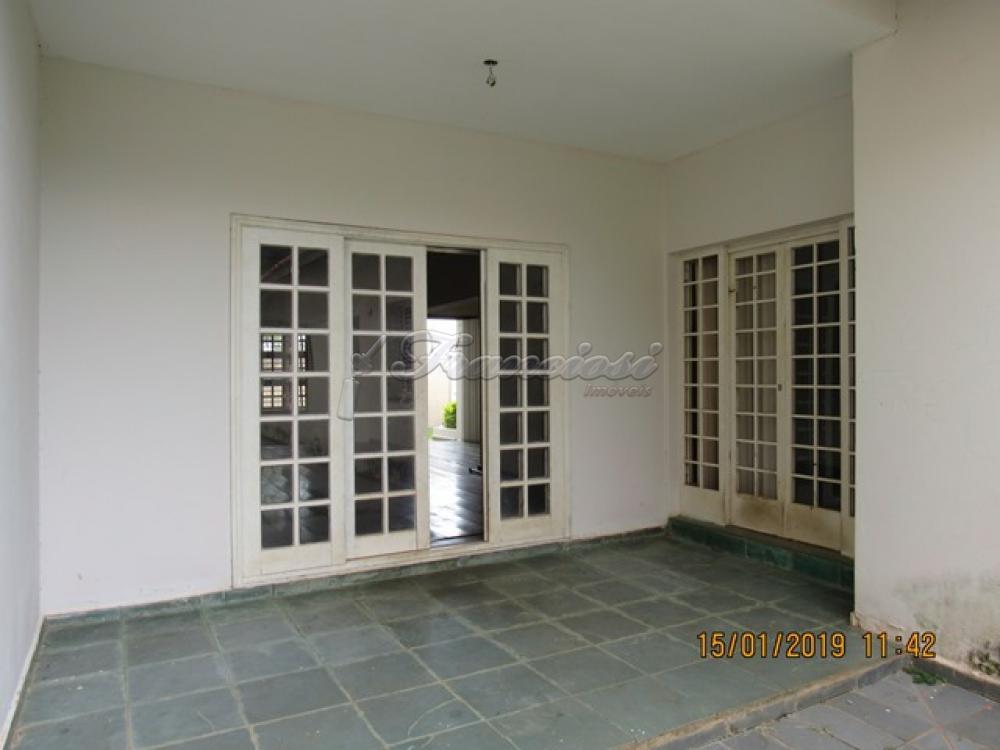 Alugar Casa / Padrão em Itapetininga apenas R$ 1.950,00 - Foto 20