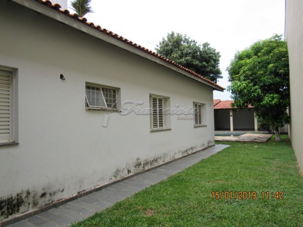 Alugar Casa / Padrão em Itapetininga apenas R$ 1.950,00 - Foto 21