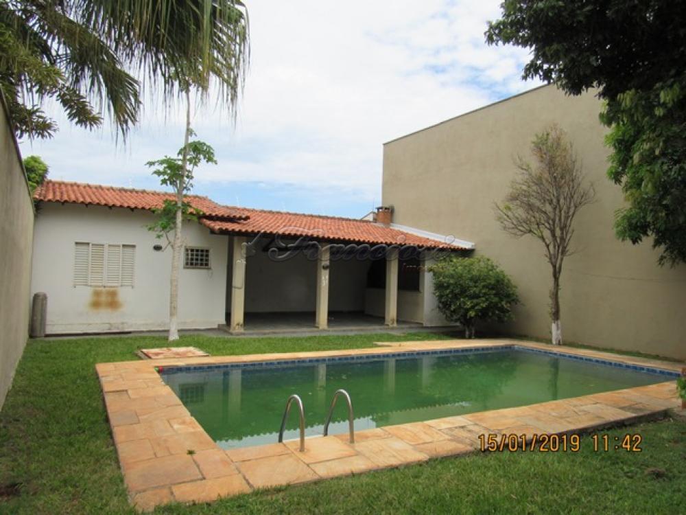 Alugar Casa / Padrão em Itapetininga apenas R$ 1.950,00 - Foto 22