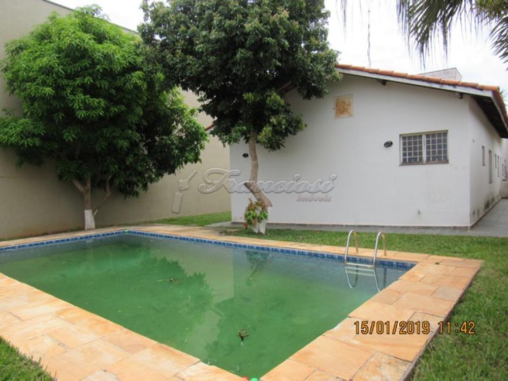 Alugar Casa / Padrão em Itapetininga apenas R$ 1.950,00 - Foto 23