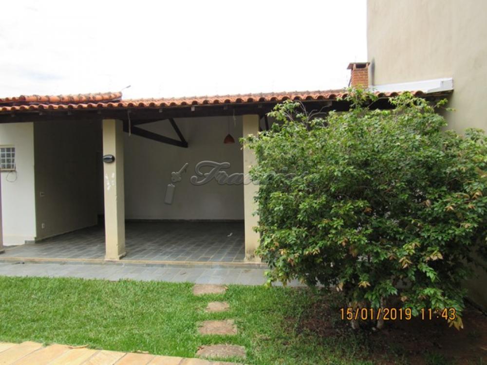 Alugar Casa / Padrão em Itapetininga apenas R$ 1.950,00 - Foto 24