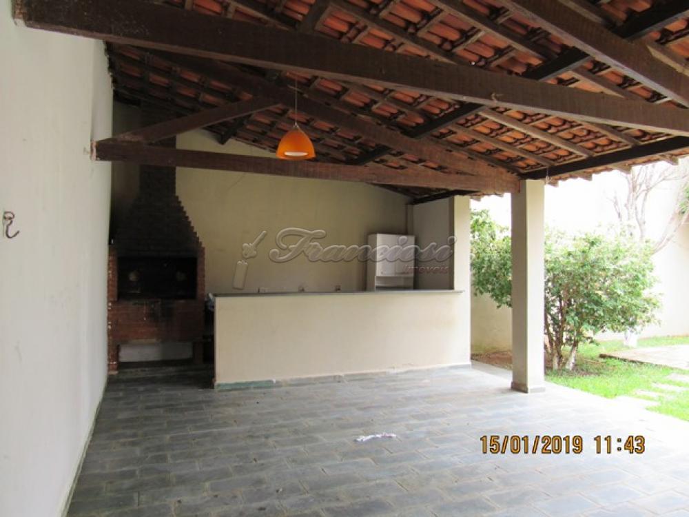 Alugar Casa / Padrão em Itapetininga apenas R$ 1.950,00 - Foto 25