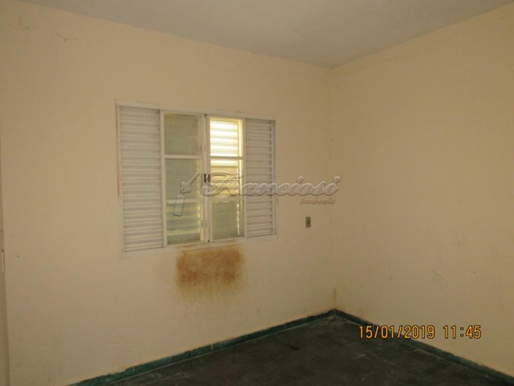 Alugar Casa / Padrão em Itapetininga apenas R$ 1.950,00 - Foto 28
