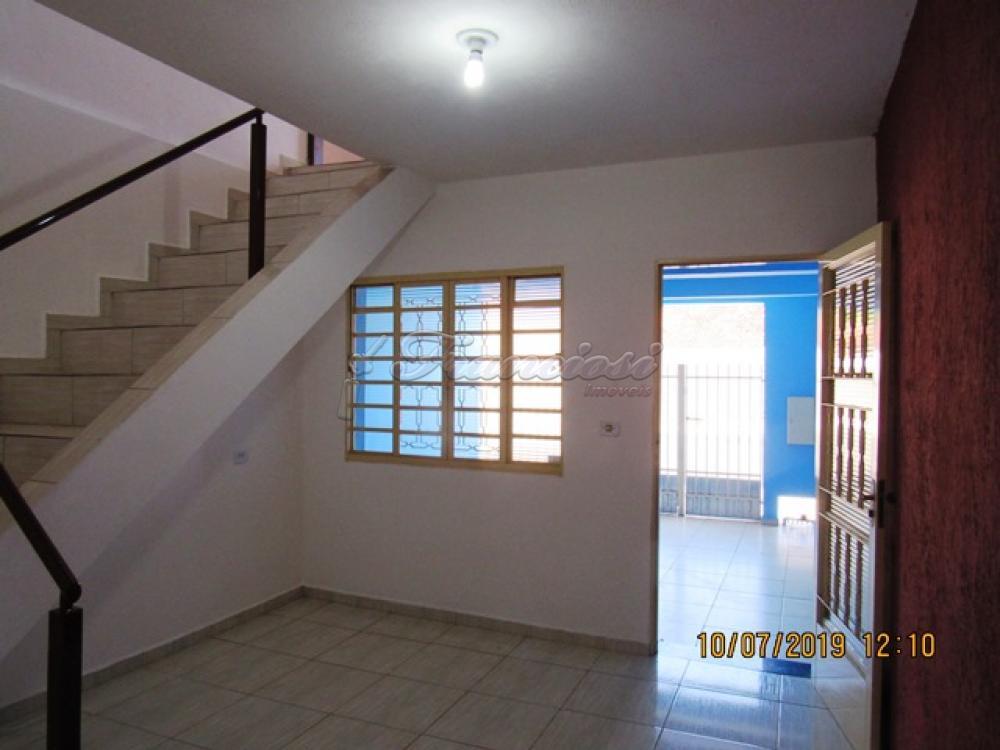 Alugar Casa / Padrão em Itapetininga apenas R$ 1.000,00 - Foto 4