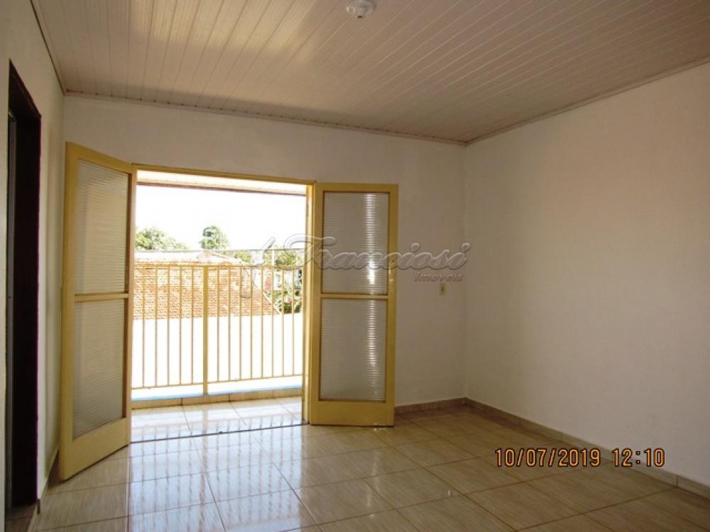 Alugar Casa / Padrão em Itapetininga apenas R$ 1.000,00 - Foto 5