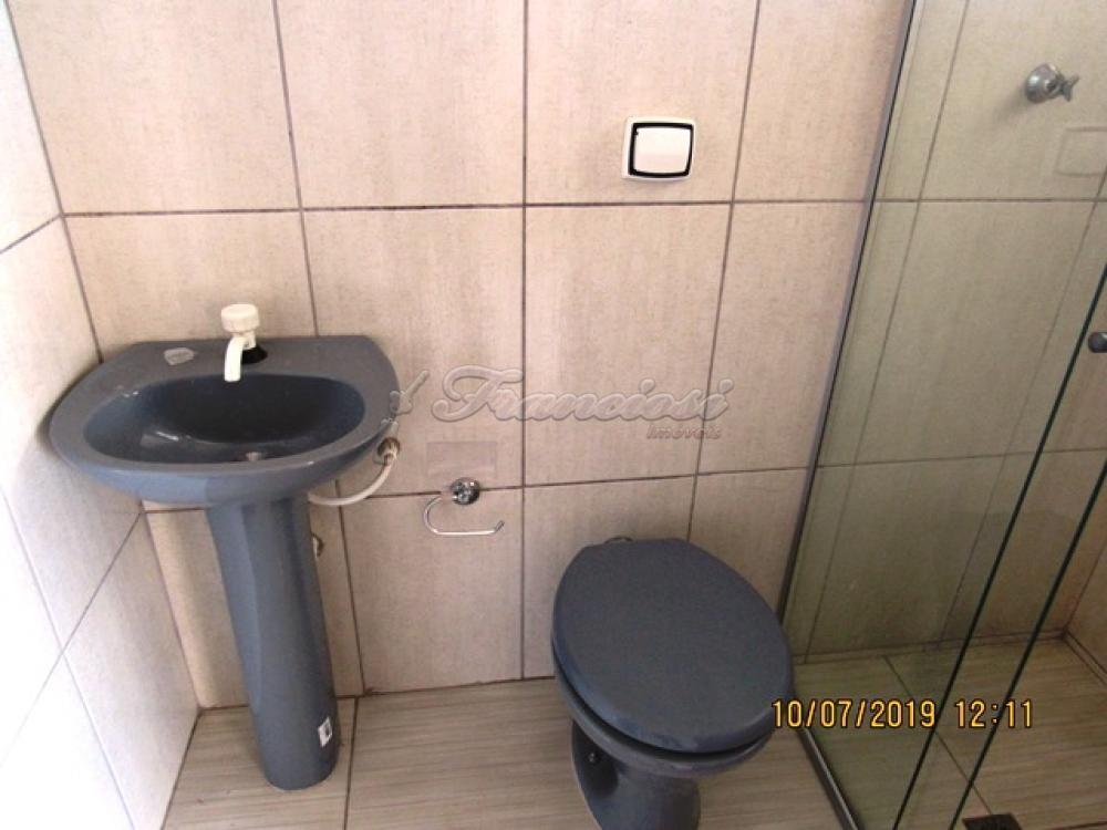 Alugar Casa / Padrão em Itapetininga apenas R$ 1.000,00 - Foto 7