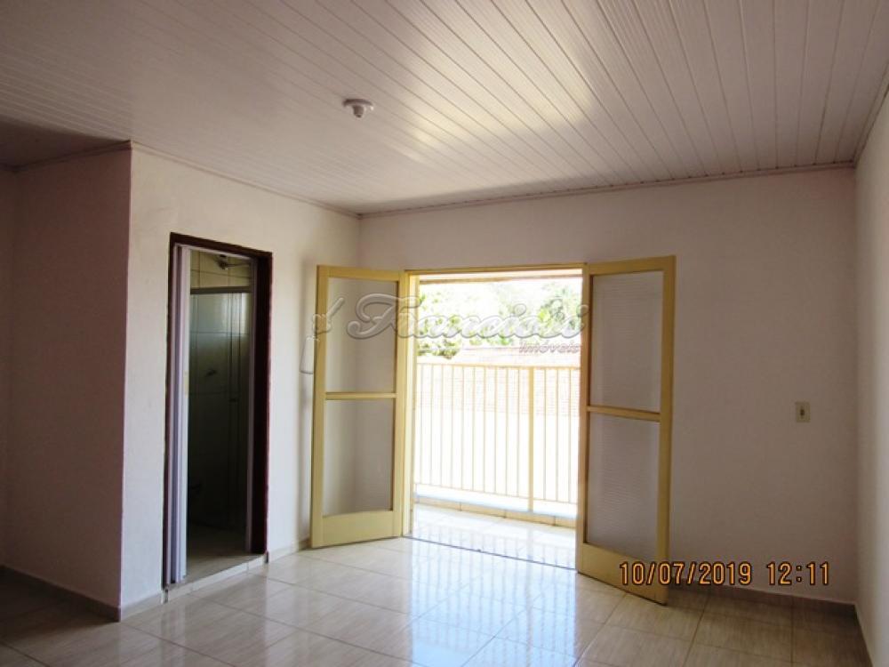 Alugar Casa / Padrão em Itapetininga apenas R$ 1.000,00 - Foto 8