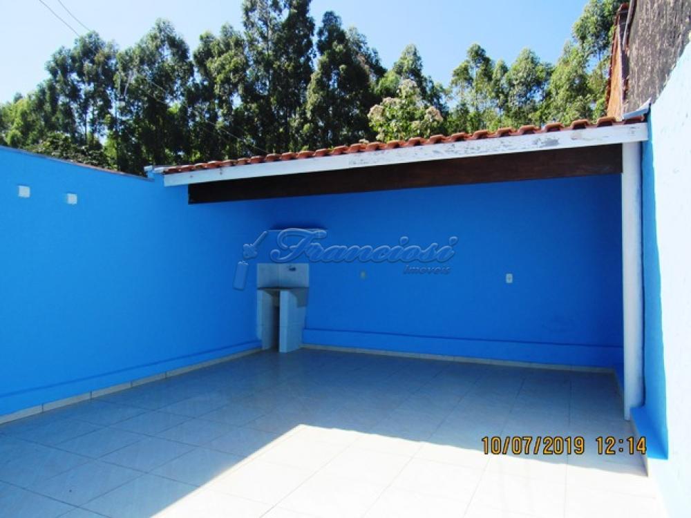 Alugar Casa / Padrão em Itapetininga apenas R$ 1.000,00 - Foto 14