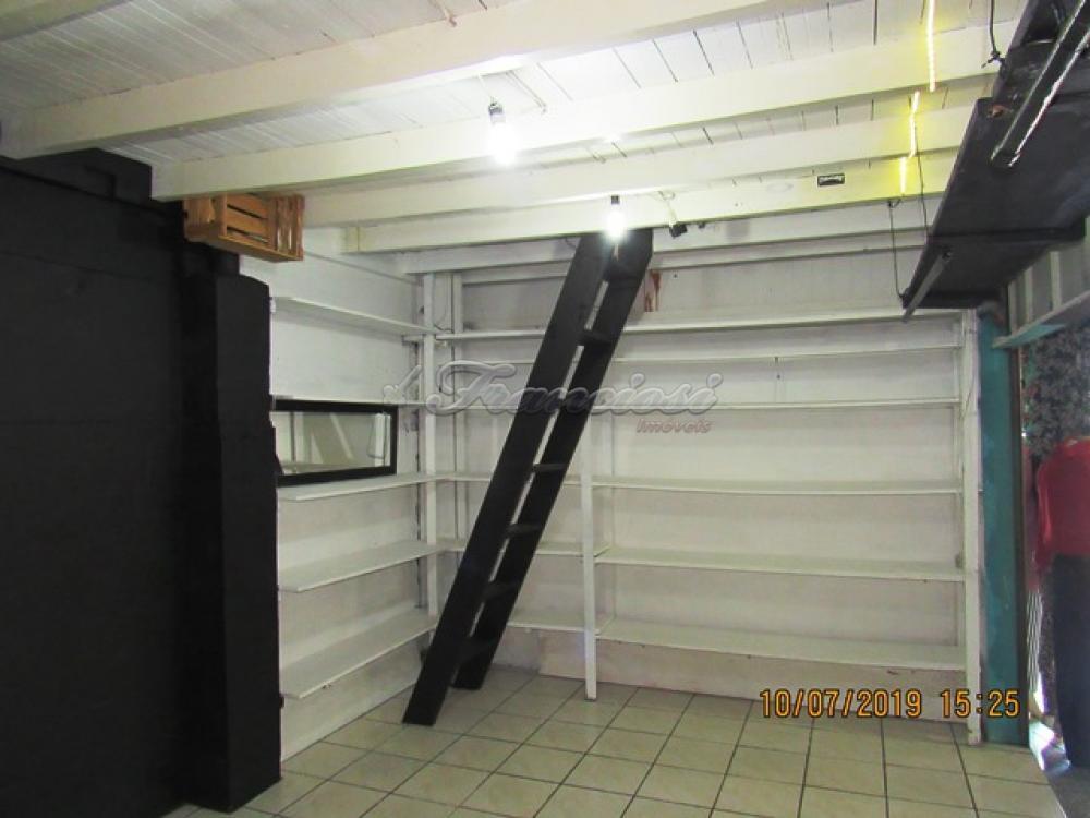 Alugar Comercial / Box em Itapetininga apenas R$ 500,00 - Foto 2