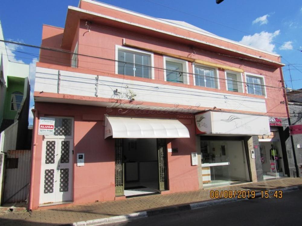 Alugar Comercial / Sala Comercial em Itapetininga apenas R$ 1.600,00 - Foto 1