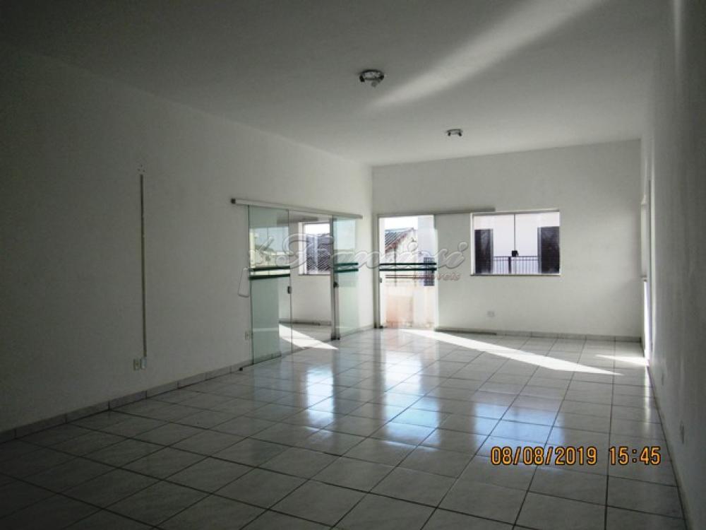 Alugar Comercial / Sala Comercial em Itapetininga apenas R$ 1.600,00 - Foto 3