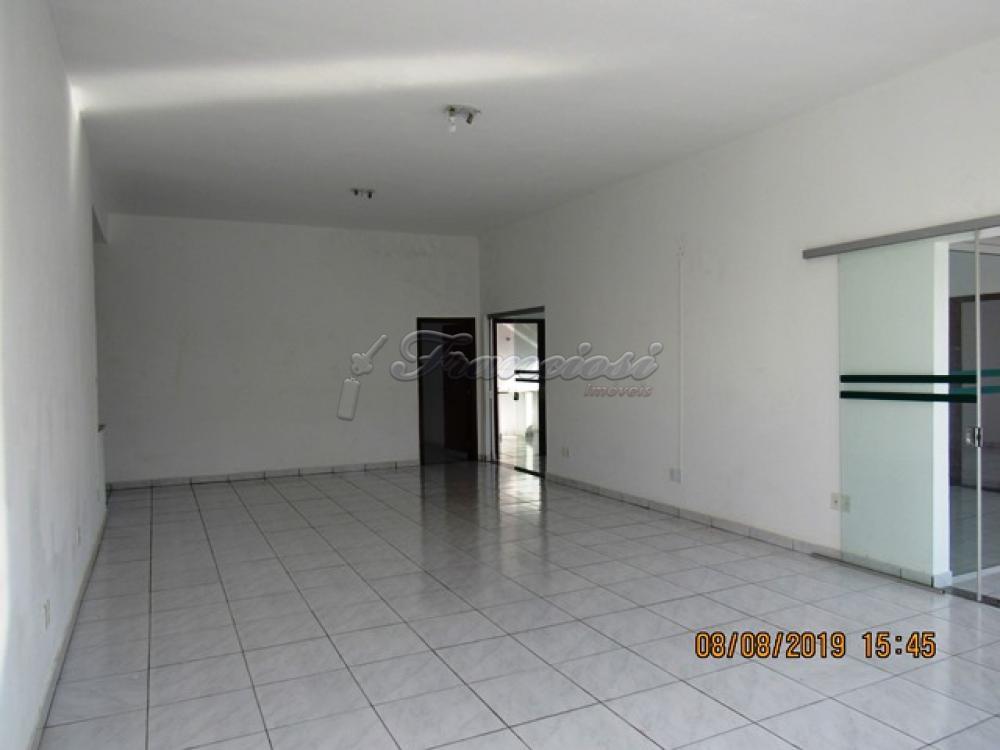 Alugar Comercial / Sala Comercial em Itapetininga apenas R$ 1.600,00 - Foto 4