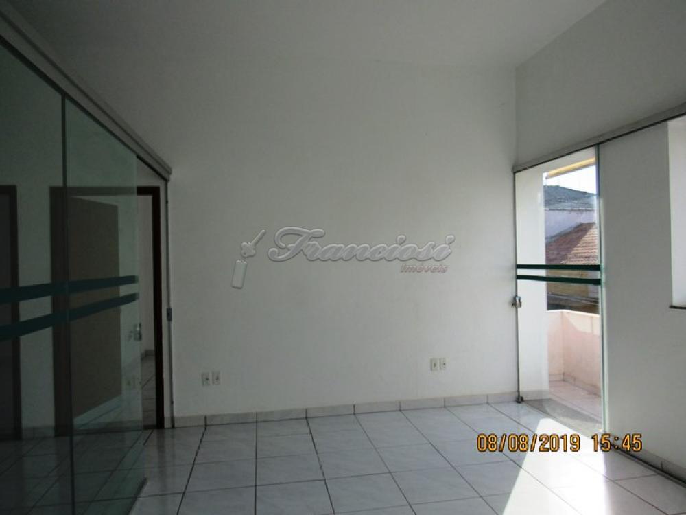 Alugar Comercial / Sala Comercial em Itapetininga apenas R$ 1.600,00 - Foto 5