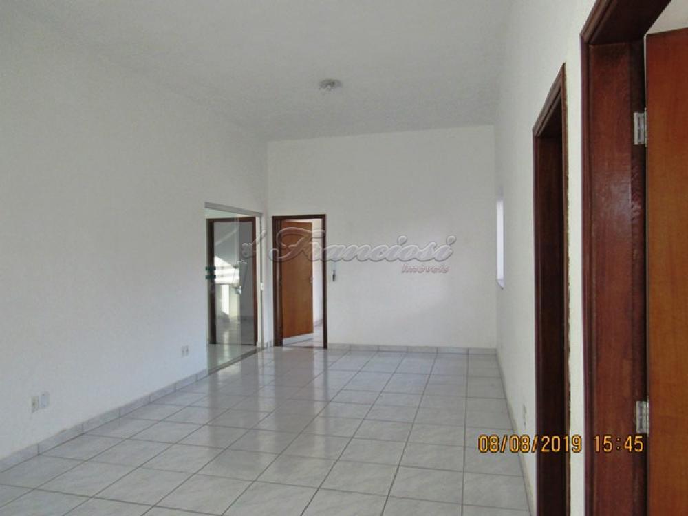 Alugar Comercial / Sala Comercial em Itapetininga apenas R$ 1.600,00 - Foto 6