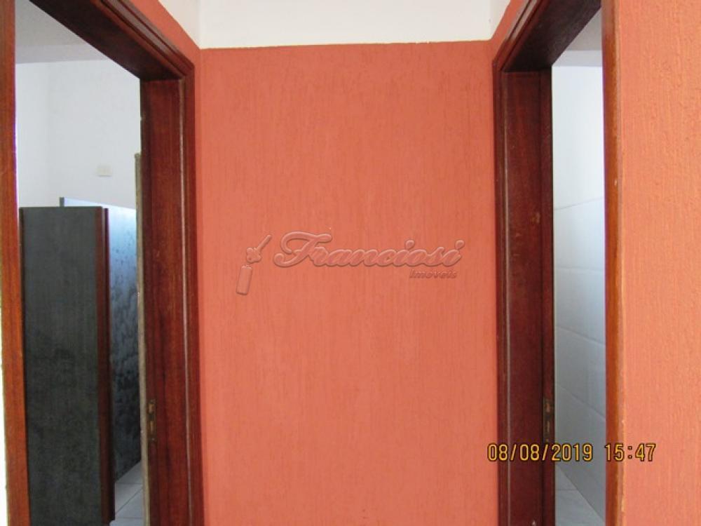 Alugar Comercial / Sala Comercial em Itapetininga apenas R$ 1.600,00 - Foto 11