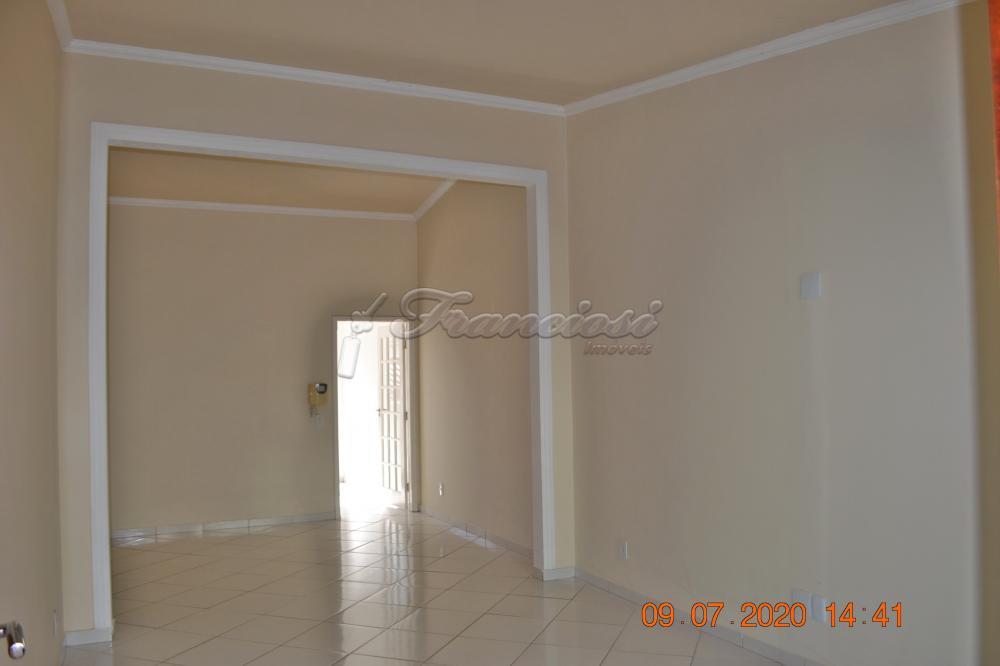 Itapetininga Casa Venda R$300.000,00 2 Dormitorios 1 Suite Area do terreno 166.00m2 Area construida 111.00m2