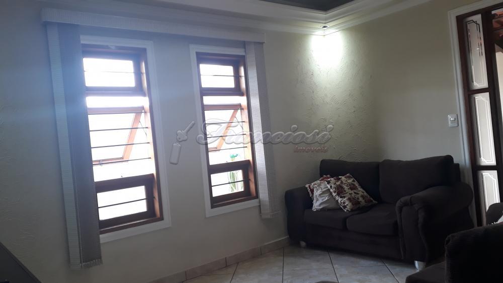 Comprar Casa / Padrão em Itapetininga apenas R$ 230.000,00 - Foto 3