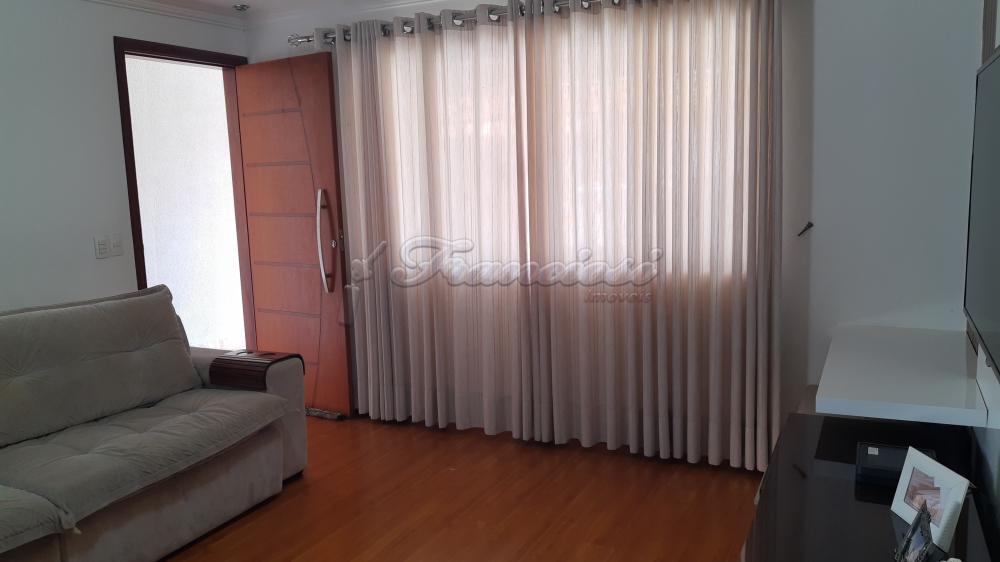 Comprar Casa / Padrão em Itapetininga apenas R$ 370.000,00 - Foto 2