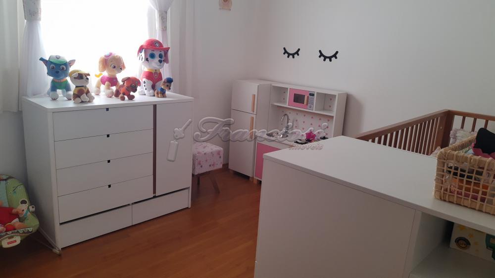 Comprar Casa / Padrão em Itapetininga apenas R$ 370.000,00 - Foto 8