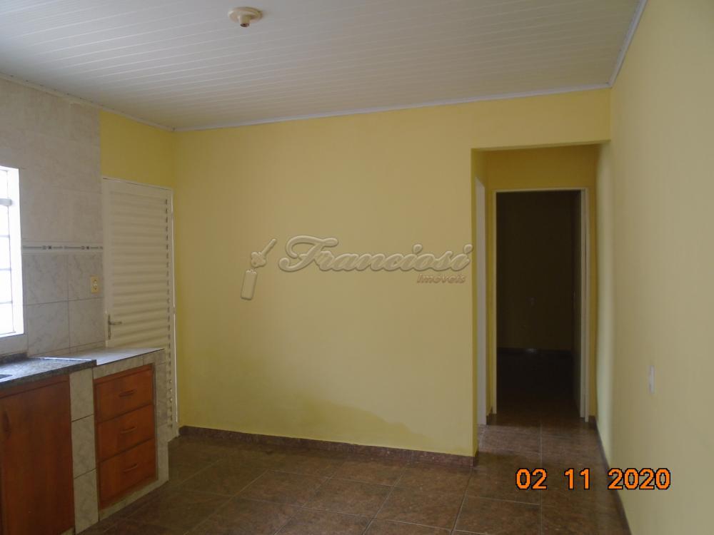 Alugar Casa / Padrão em Itapetininga apenas R$ 1.100,00 - Foto 6