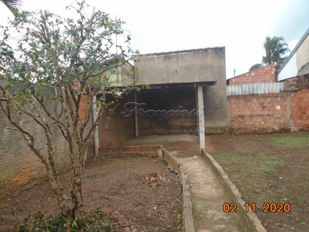 Alugar Casa / Padrão em Itapetininga apenas R$ 1.100,00 - Foto 14