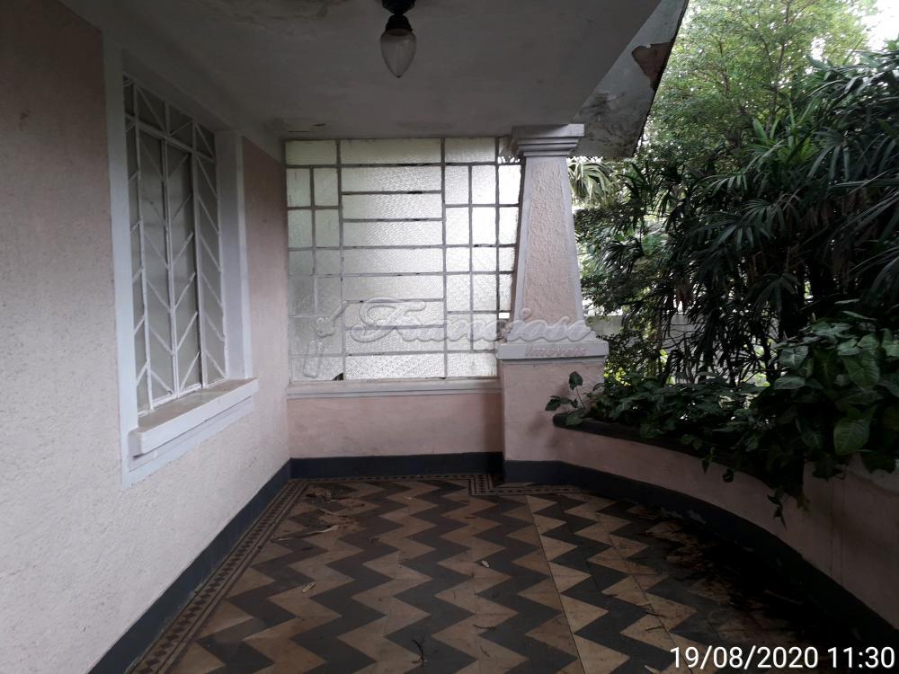 Alugar Casa / Comercial em Itapetininga apenas R$ 10.000,00 - Foto 3
