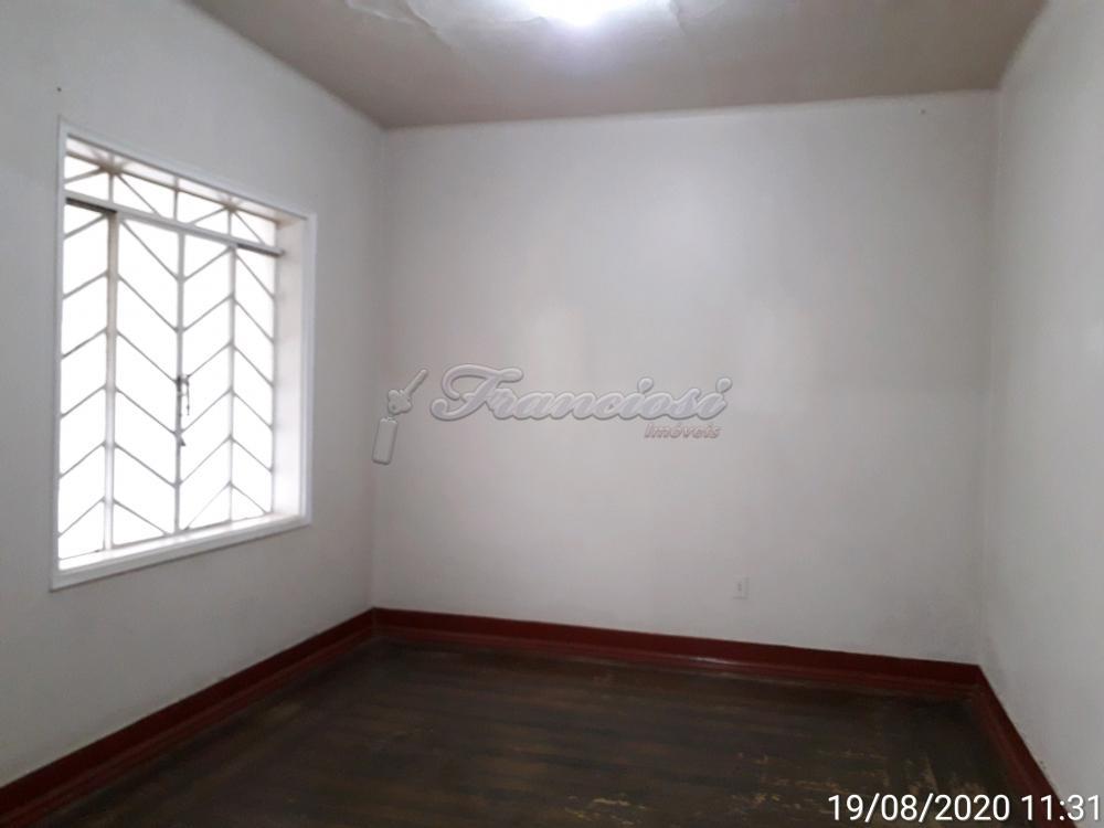 Alugar Casa / Comercial em Itapetininga apenas R$ 10.000,00 - Foto 5