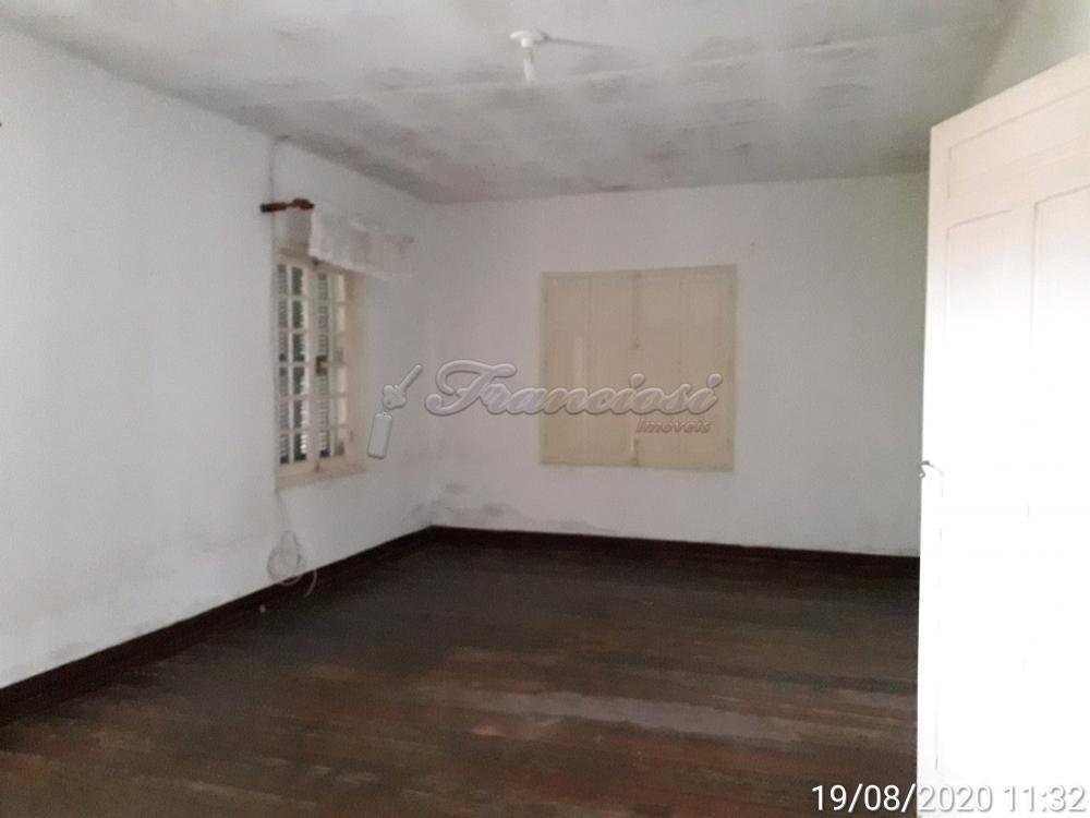 Alugar Casa / Comercial em Itapetininga apenas R$ 10.000,00 - Foto 7