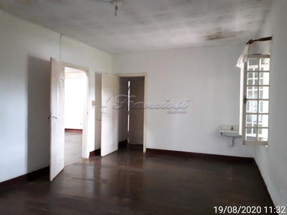Alugar Casa / Comercial em Itapetininga apenas R$ 10.000,00 - Foto 8
