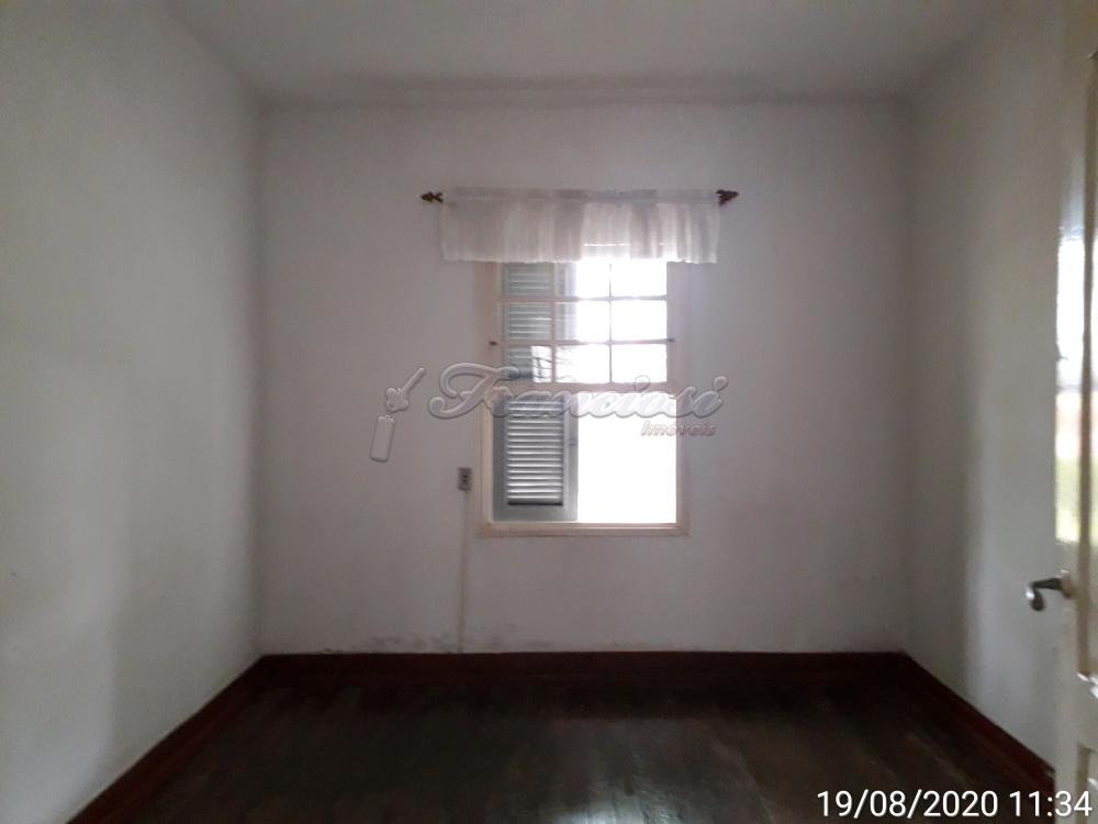 Alugar Casa / Comercial em Itapetininga apenas R$ 10.000,00 - Foto 9