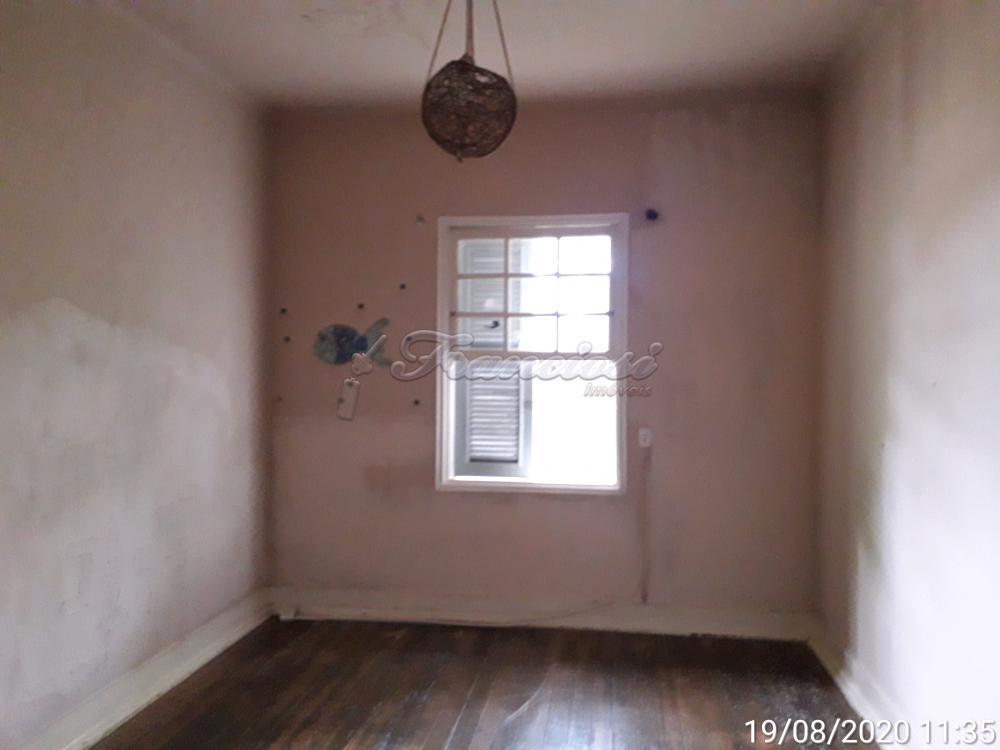 Alugar Casa / Comercial em Itapetininga apenas R$ 10.000,00 - Foto 10