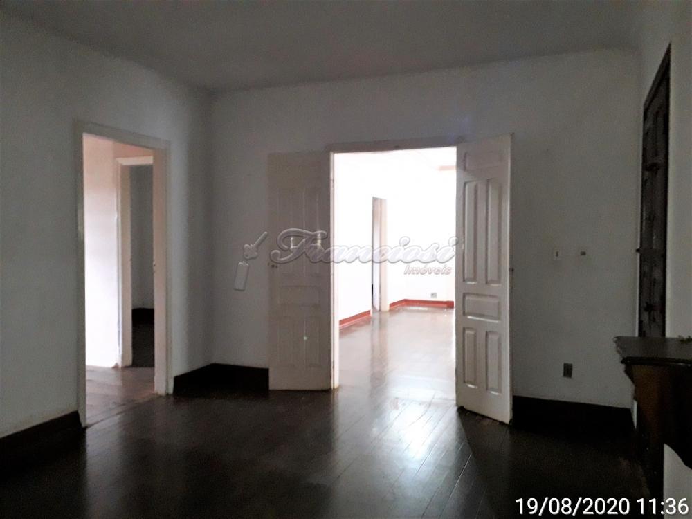 Alugar Casa / Comercial em Itapetininga apenas R$ 10.000,00 - Foto 12