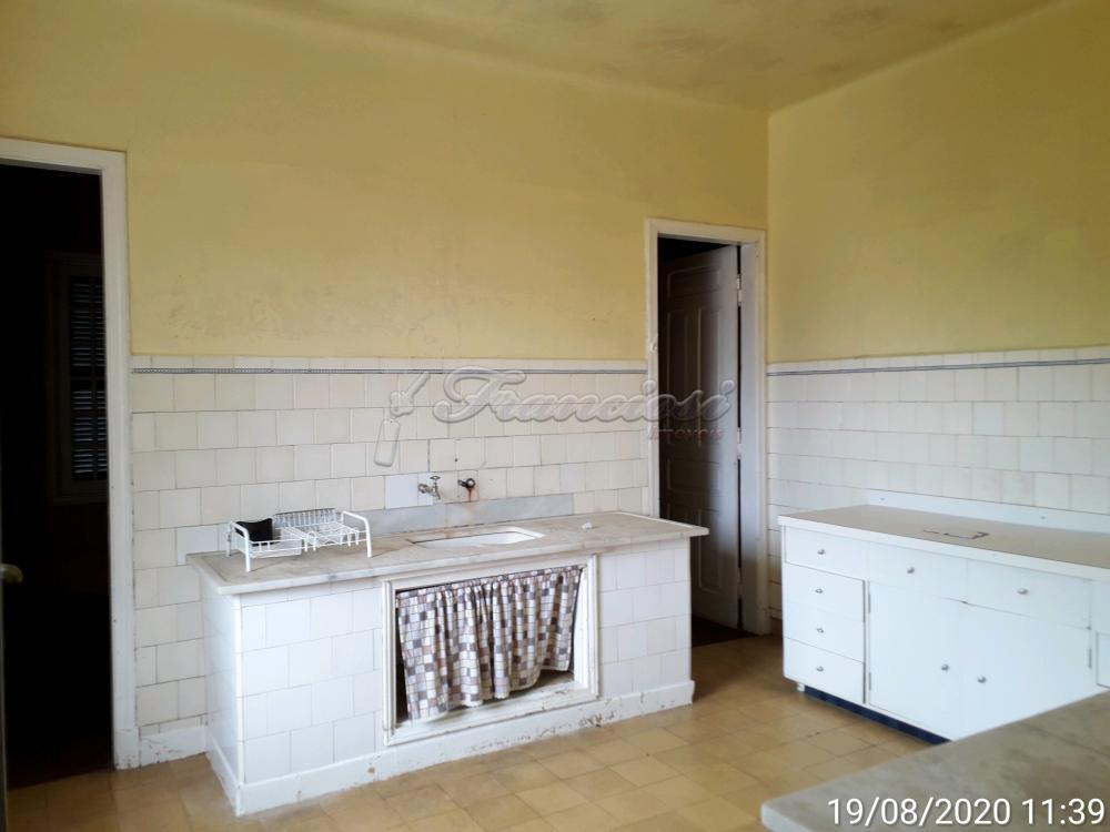 Alugar Casa / Comercial em Itapetininga apenas R$ 10.000,00 - Foto 14