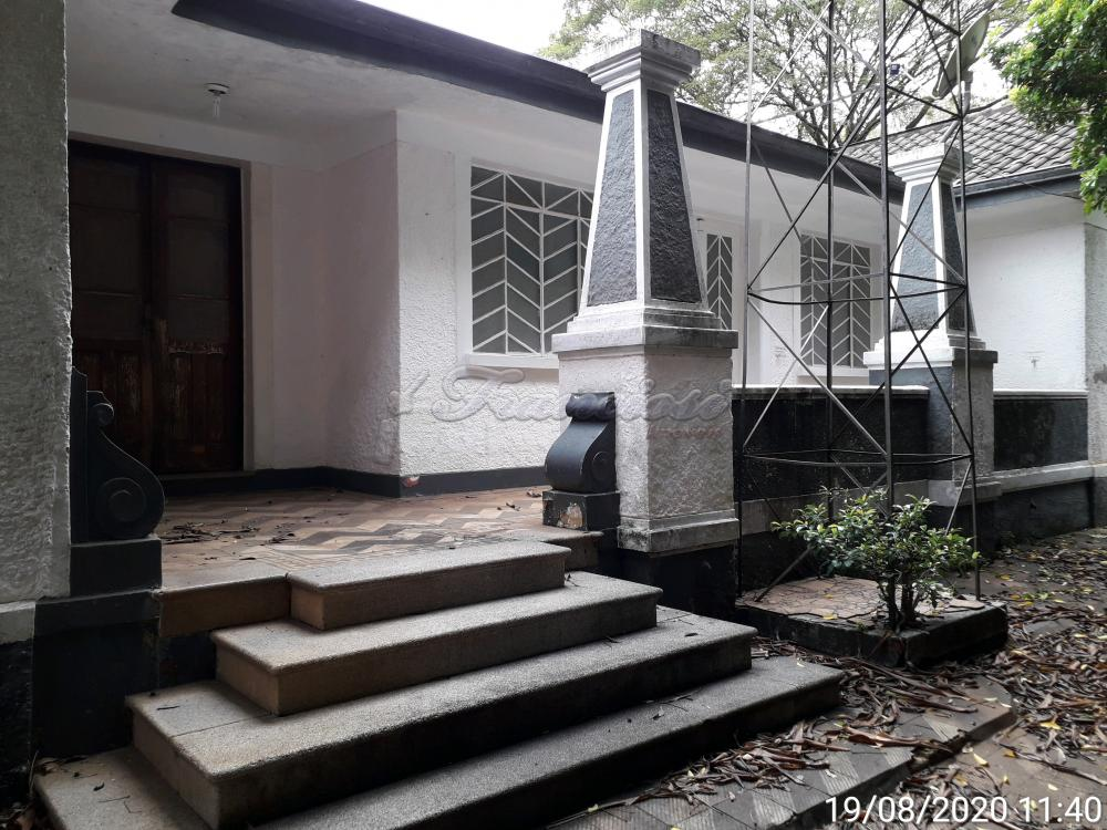 Alugar Casa / Comercial em Itapetininga apenas R$ 10.000,00 - Foto 18