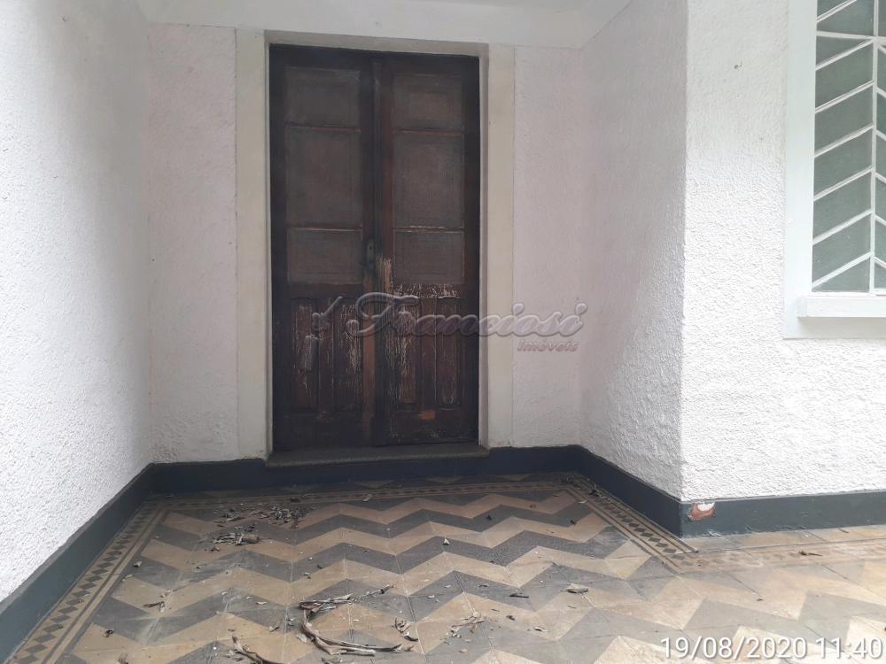 Alugar Casa / Comercial em Itapetininga apenas R$ 10.000,00 - Foto 19