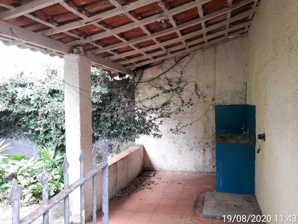 Alugar Casa / Comercial em Itapetininga apenas R$ 10.000,00 - Foto 24