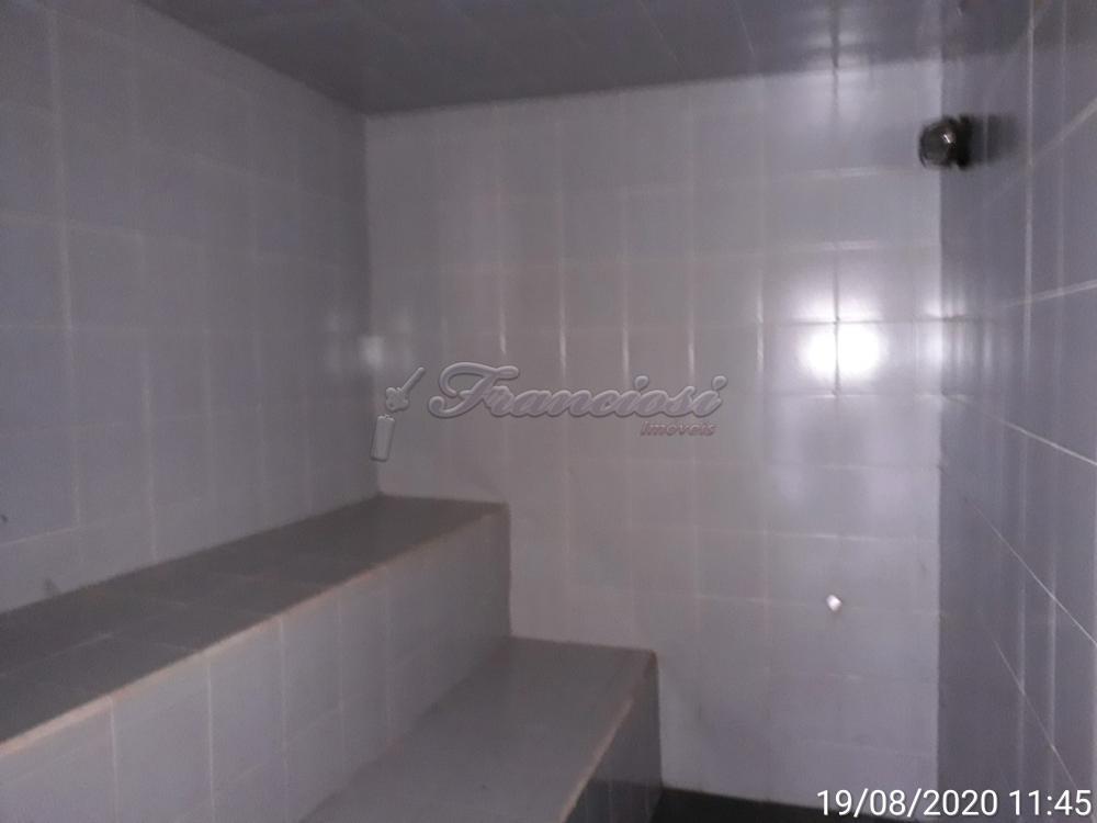 Alugar Casa / Comercial em Itapetininga apenas R$ 10.000,00 - Foto 30