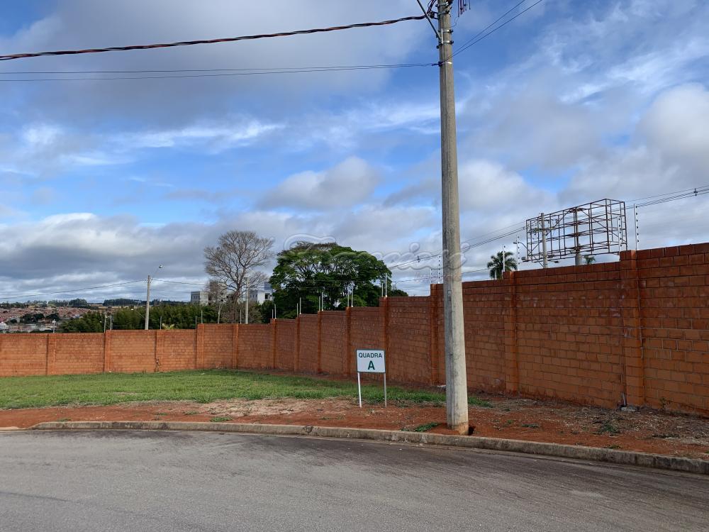 Comprar Terreno / Lote em Condomínio em Itapetininga apenas R$ 190.000,00 - Foto 2