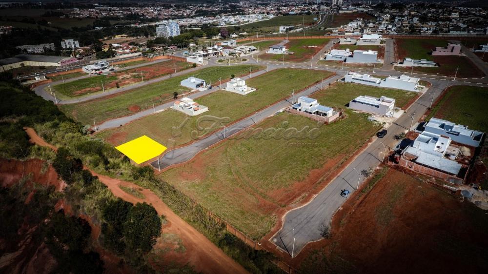 Comprar Terreno / Lote em Condomínio em Itapetininga apenas R$ 172.000,00 - Foto 2