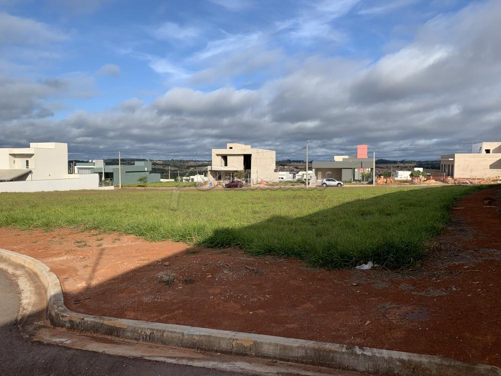 Comprar Terreno / Lote em Condomínio em Itapetininga apenas R$ 200.000,00 - Foto 3