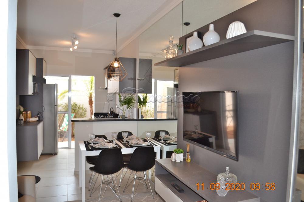 Comprar Casa / Condomínio em Itapetininga apenas R$ 160.000,00 - Foto 3