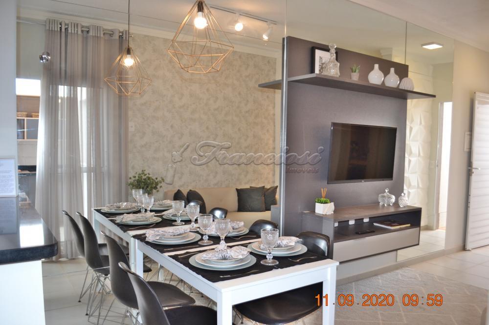Comprar Casa / Condomínio em Itapetininga apenas R$ 160.000,00 - Foto 5