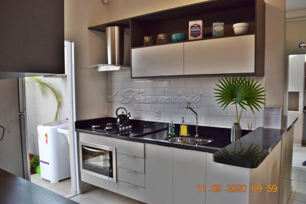 Comprar Casa / Condomínio em Itapetininga apenas R$ 160.000,00 - Foto 6